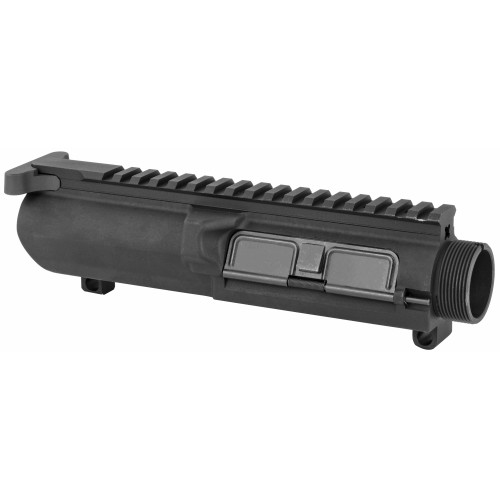 LUTH-AR .308 A3 ASSEMBLED UPPER RECEIVER WITH CHARGING HANDLE