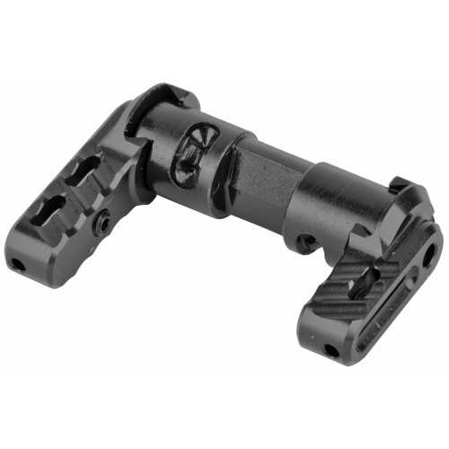 BATTLE ARMS BAD BAD-ASS Elite AMBIDEXTROUS SAFETY SELECTOR