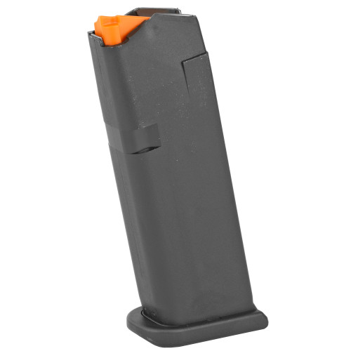 GLOCK OEM MAGAZINE FOR 43X, 48 - 10 ROUNDS 9MM