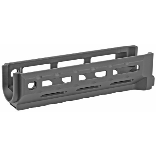 MIDWEST INDUSTRIES AK DROP-IN M-LOK UNIVERSAL HANDGUARD