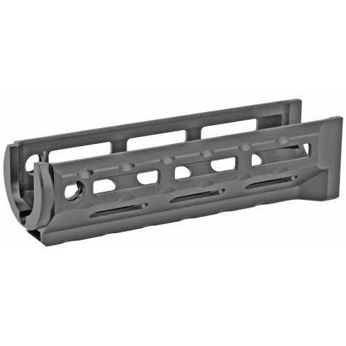 MIDWEST INDUSTRIES AK DROP-IN M-LOK HANDGUARD M92/M85
