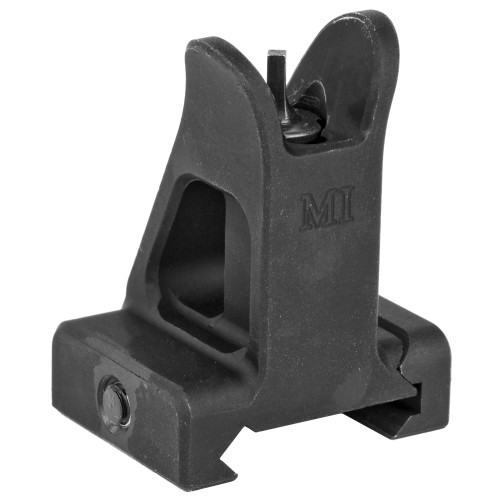 MIDWEST INDUSTRIES COMBAT FIXED FRONT SIGHT