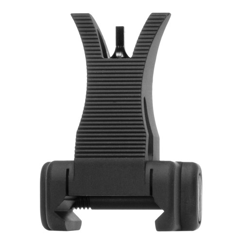 TROY INDUSTRIES FIXED M4 SIGHT - BLACK