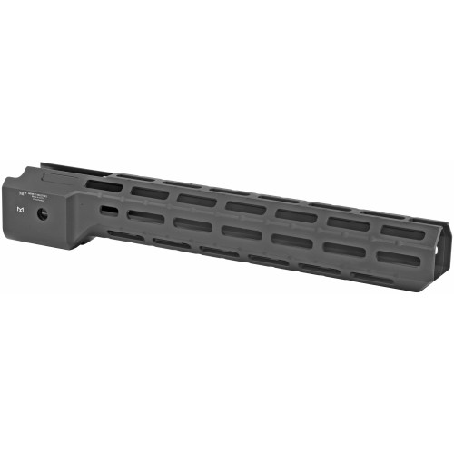 "MIDWEST INDUSTRIES EXTENDED 14"" M-LOK™ HAND GUARD COMPATIBLE WITH RUGER® PC CARBINE™"