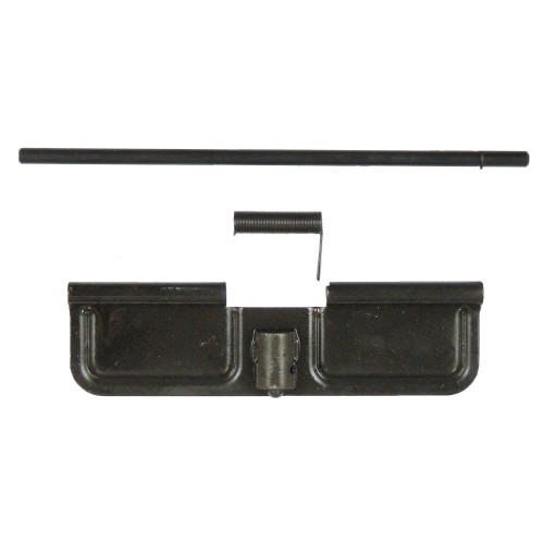 LBE UNLIMITED EJECTION PORT COVER ASSEMBLY - AR15