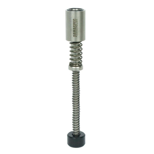 ARMASPEC STEALTH™ RECOIL SPRING - SRS™ - AR10