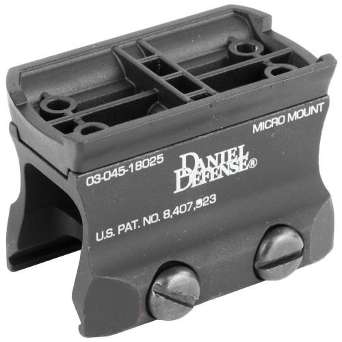 DANIEL DEFENSE MICRO MOUNT (ROCK & LOCK®)