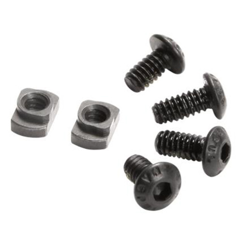 MAGPUL M-LOK® T-NUT REPLACEMENT SET