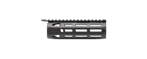 DANIEL DEFENSE OMEGA RAIL® 7.0, M-LOK®