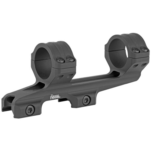 DANIEL DEFENSE® 30MM OPTICS MOUNT