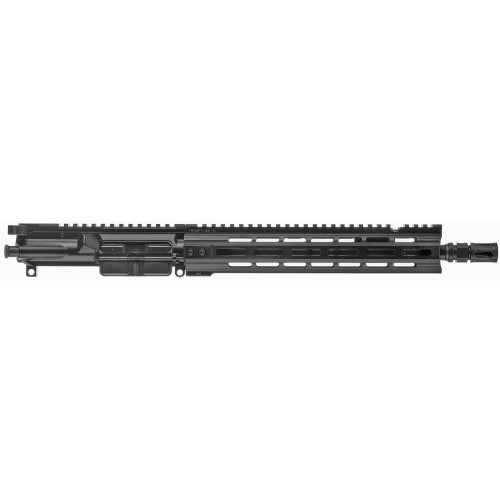 PRIMARY WEAPONS SYSTEMS MK111 MOD 1-M UPPER .223 WYLDE