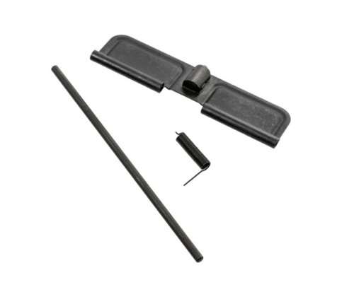 CMMG INC. EJECTION PORT COVER KIT, MK3