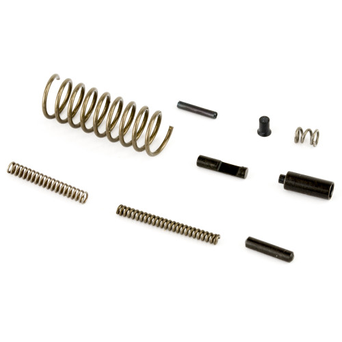 CMMG INC. PARTS KIT, AR15, UPPER PINS AND SPRINGS
