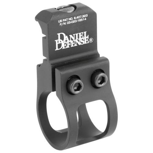 DANIEL DEFENSE OFFSET FLASHLIGHT MOUNT (ROCK & LOCK®)