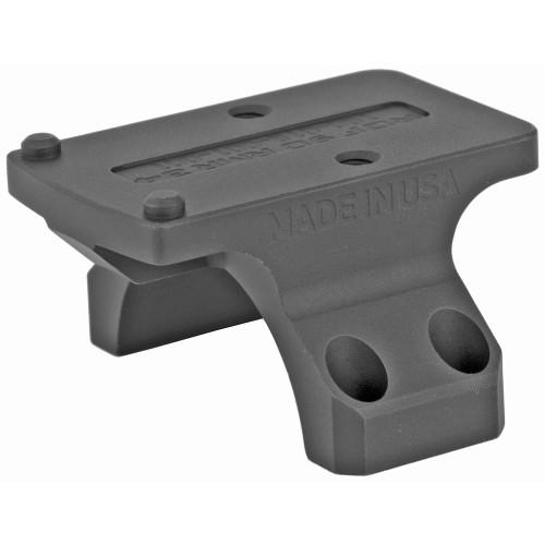REPTILIA CORP 34MM ROF™-90 FOR TRIJICON® RMR & SRO BLACK