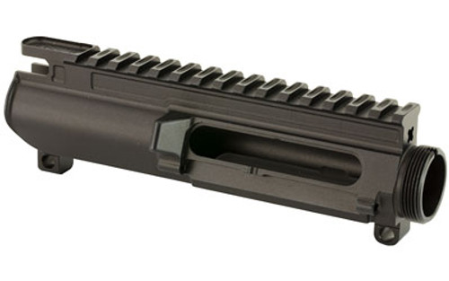2A ARMAMENT BALIOS LITE GEN 2 UPPER RECEIVER