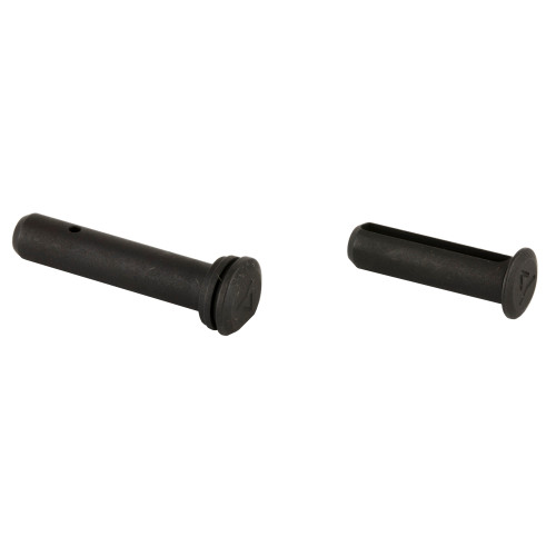RADIAN WEAPONS AR15 TAKE DOWN PINS