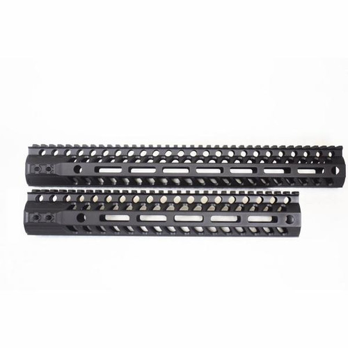 2A ARMAMENT AETHON RAILS, M-LOK