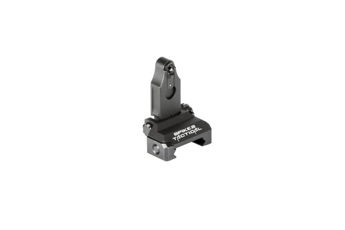 SPIKE'S TACTICAL SPIKES TACTICAL GEN II MICRO REAR SIGHT