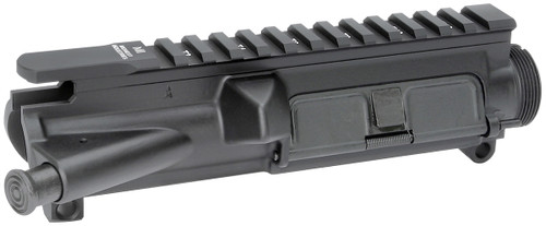 MIDWEST INDUSTRIES AR15 FORGED COMPLETE UPPER