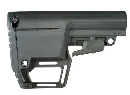 MFT BATTLELINK UTILITY STOCK COMMERCIAL BLACK