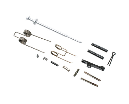 CMMG PARTS KIT, AR15, ENHANCED FIELD REPAIR