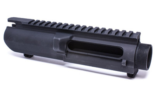 LUTH-AR 308 UPPER RECEIVER
