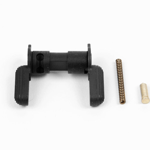 LBE AR AMBI SAFETY SELECTOR ASSEMBLY