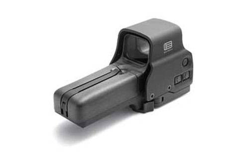 EOTECH 558 NIGHT VISION COMPATIBLE HOLOGRAPHIC SIGHT