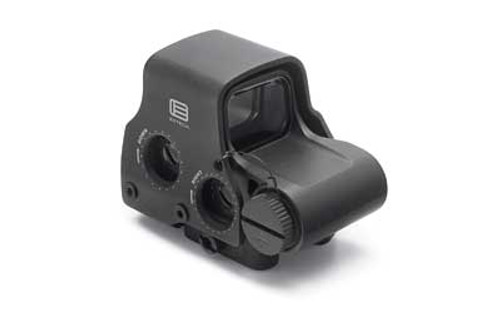EOTECH EXPS2 HOLOGRAPHIC SIGHT