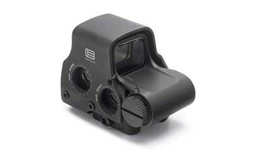 EOTECH EXPS3 NIGHT VISION COMPATIBLE HOLOGRAPHIC SIGHT