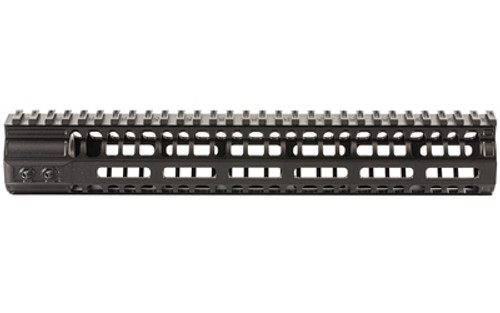 2A ARMAMENT BL RAIL GEN 2 - MLOK 12""