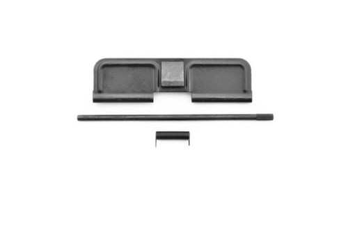 PATRIOT DEFENSE GEAR AR15 STRESS FREE DUST COVER ROD ASSEMBLY
