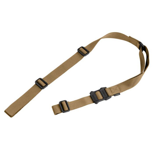MAGPUL MS1 MULTI MISSION SLING COYOTE BROWN