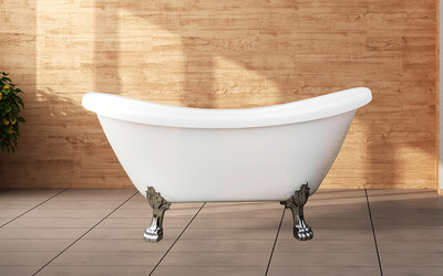 Top 5 Freestanding Tub Buying Guide