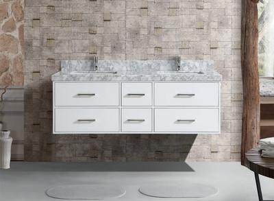 Top 5 Things To Consider When Choosing A Bathroom Vanity