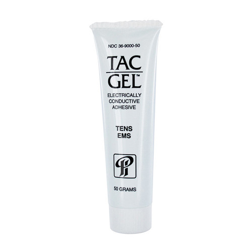 Tac Gel 50 grams