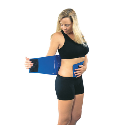 "UltraStim Belt - L/XL for waist size 40""-54"""