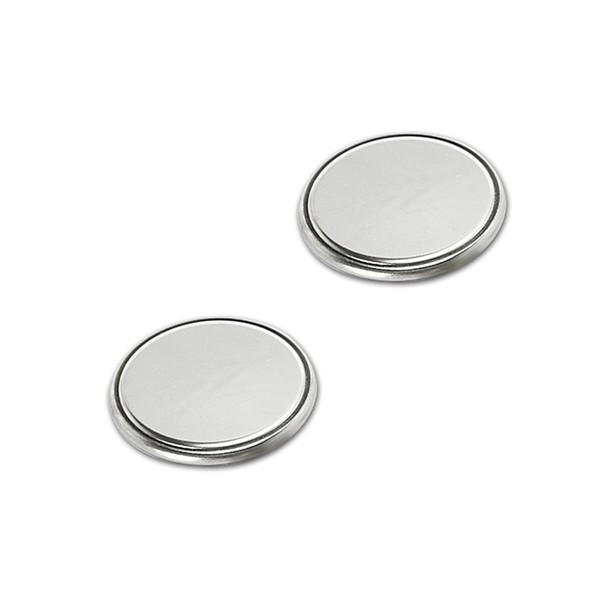 Lithium Batteries pk2