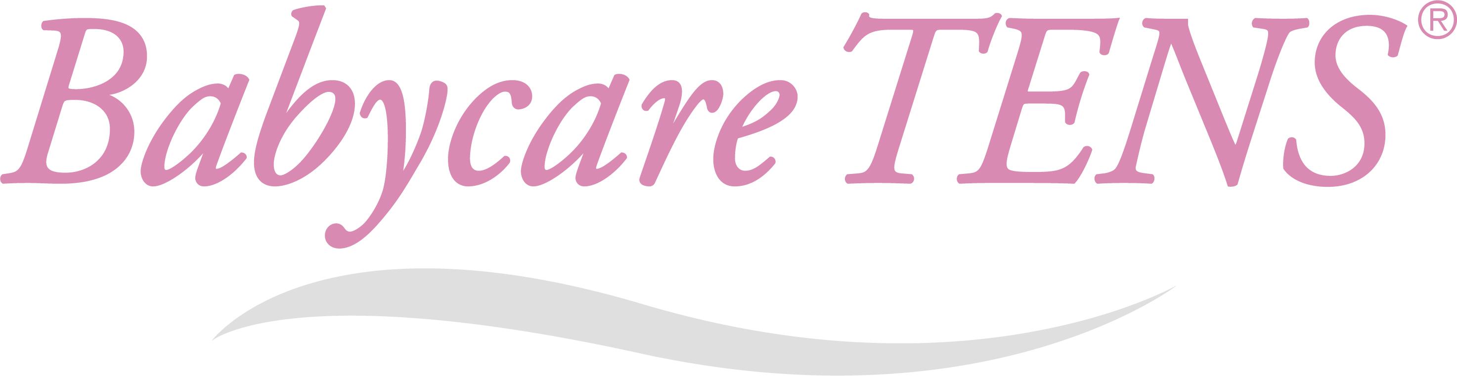 babycare-tens-logo-2017.jpg
