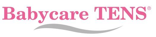 BabycareTENS.com TENS Hire Specialists