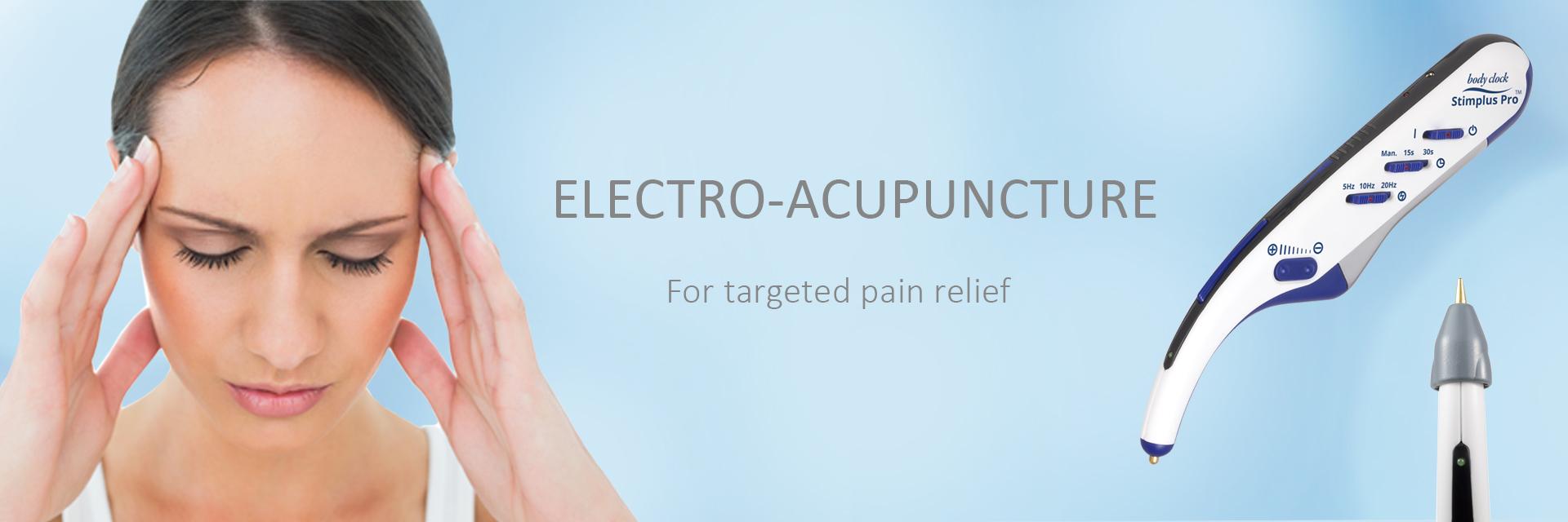 electro-acupuncture.jpg
