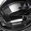Spyder 14-18 Toyota Tundra / 16-18 Toyota Tacoma Full LED Fog Lights | w/o Switch (FL-LED-PRO-6)