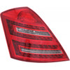 For 2010-2013 Mercedes-Benz Sprinter 2500 Headlight Halogen CAPA Certified