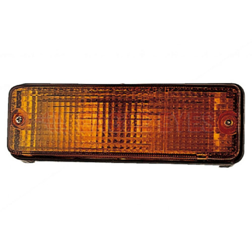 For Toyota Camry/Tercel 83-84/CRESSIDA 81-84/Corolla 84-8/85 Signal Light Assembly Driver Side TO2530111