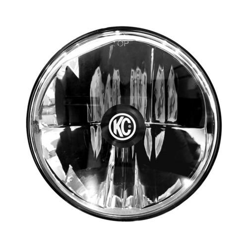 KC HiLiTES Gravity LED Headlight Display 4234 / 4236 | (TLX-kcl94092-CL360A70)