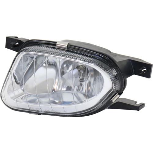 For Mercedes-Benz Sprinter 2500 / 3500 Fog Light Assembly 2010 11 12 2013