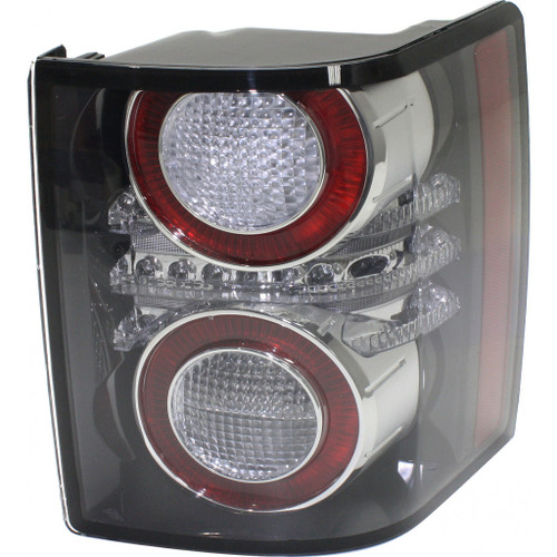 For Land Rover Range Rover Tail Light Assembly 2012 (CLX-M0-USA-REPL730320-CL360A70-PARENT1)