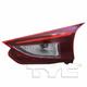 For Mazda 3 Hatchback Inner Tail Light 2014 2015 2016 Hatchback (CLX-M0-17-5648-00-CL360A55-PARENT1)