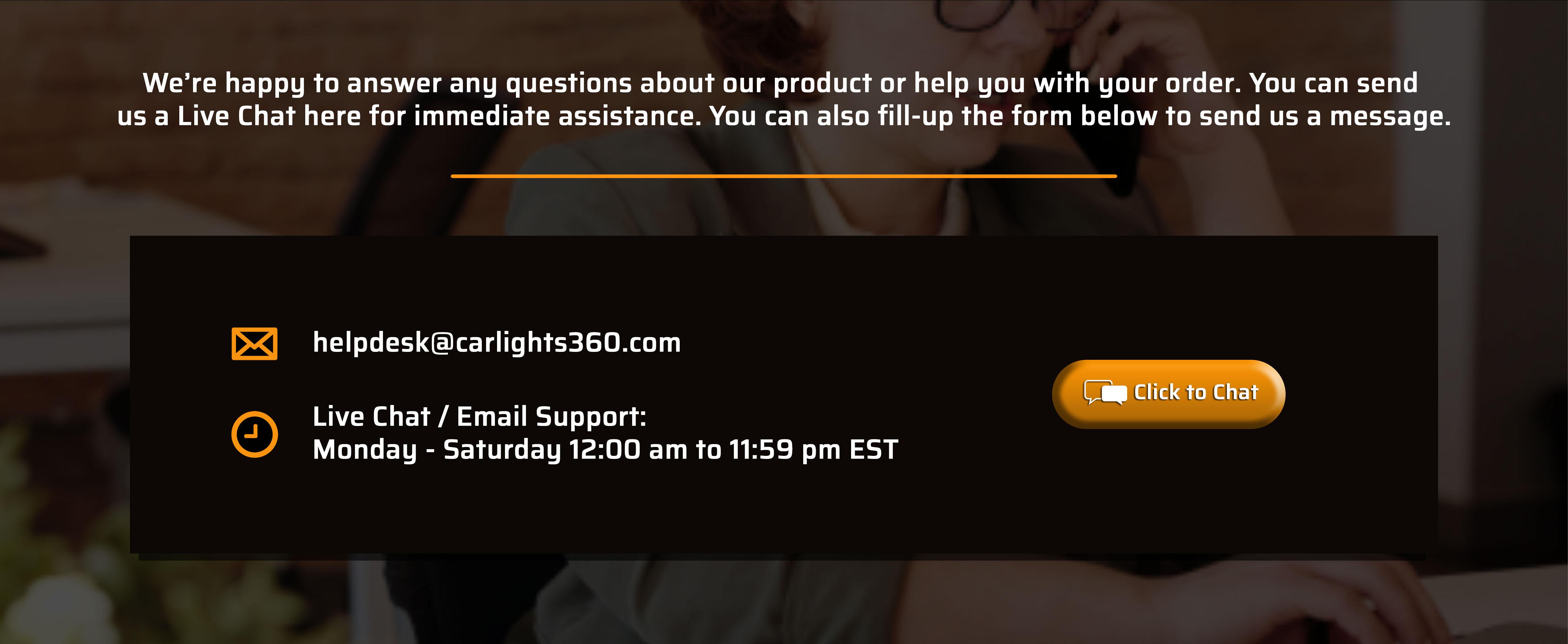 contact-us-carlights360-2.jpg